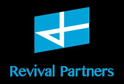 株式会社Revival Partners(リバイバルパートナーズ)